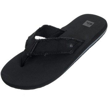 Quiksilver Homme Tongs  Monkey Fraye...