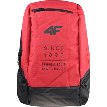 Sacs Sacs à dos 4F Backpack H4L20-PCU004-62S