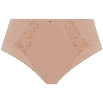 Sous-vêtements Femme Culottes & slips Elomi Lydia Beige