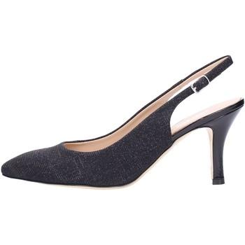 Chaussures Femme Sandales et Nu-pieds Melluso D134L Multicolore