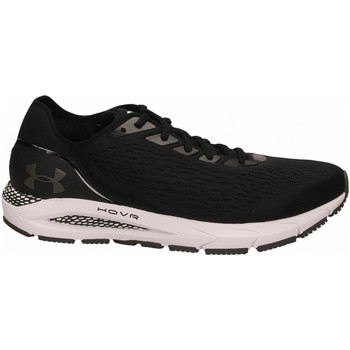 Chaussures Homme Fitness / Training Under Armour UA HOVR SONIC 3 0001-black