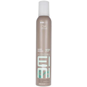 Beauté Soins & Après-shampooing Wella Eimi Nutricurls Boost Bounce  300 ml