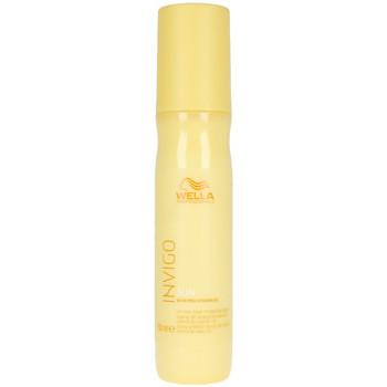 Beauté Femme Shampooings Wella Invigo Sun Spray  150 ml