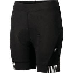 Vêtements Femme Shorts / Bermudas Dare 2b Short technique vélo AEP PROPEL Noir Noir