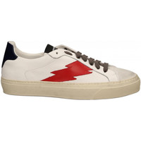Chaussures Homme Baskets basses Stokton BLAZE sidney