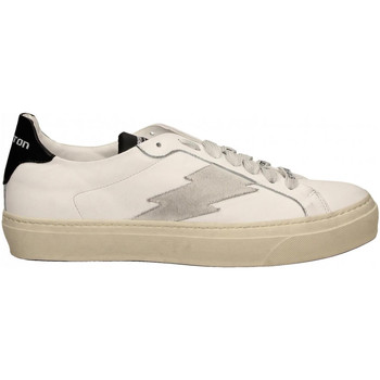 Chaussures Homme Baskets basses Stokton BLAZE namibia