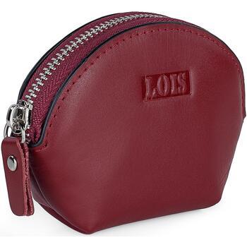 Sacs Portefeuilles Lois CLOUD Rouge