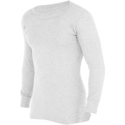 Vêtements Homme Sweats Floso  Blanc