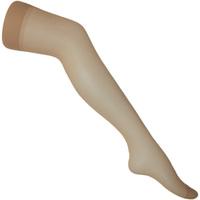 Sous-vêtements Femme Collants & bas Silky  Chair