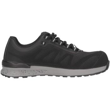 Chaussures Homme Chaussures de sécurité Skechers 77180EC/BLK chaussures de sécurité homme Noir Noir