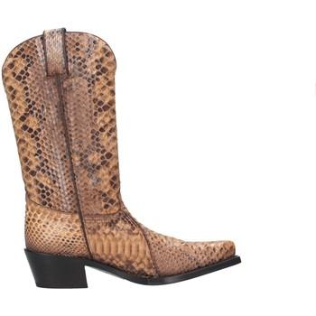 Chaussures Homme Bottes ville Sonora PF2530H5193 beige