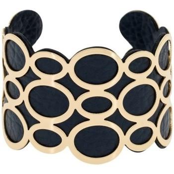 Montres & Bijoux Femme Bracelets Mes-Bijoux.fr Bracelet manchette