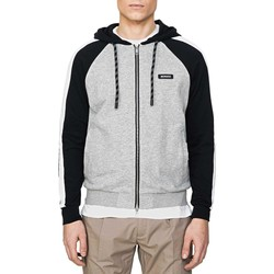 Vêtements Sweats Antony Morato SWEATSHIRT INK gris