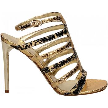 Chaussures Femme Escarpins Ororo MURENA roccia