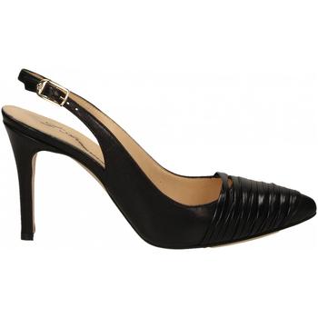 Chaussures Femme Escarpins L'arianna SIVIGLIA pure
