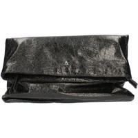 Sacs Femme Sacs porté main Pash Bag 96ELLEVERTIGO Noir