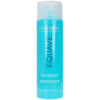 Beauté Shampooings Revlon Equave Instant Detangling Micellar Shampoo