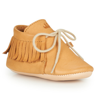 Easy Peasy Enfant Chaussons   Meximoo