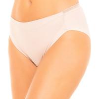 Sous-vêtements Femme Slips Janira Slip  Best Comfort Beige
