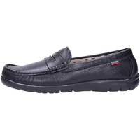 Chaussures Homme Mocassins CallagHan 18003 Multicolore
