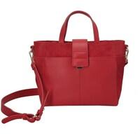 Sacs Femme Cabas / Sacs shopping Kate Lee MYA VEV Rouge