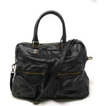 Sacs Femme Sacs porté main Oh My Bag OMB MOSCOU 38