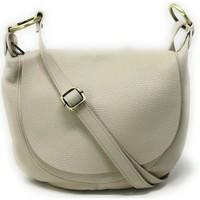 Sacs Femme Sacs Bandoulière Oh My Bag CITIZEN 6887