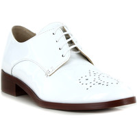 Chaussures Femme Secteur médical / alimentaire JB Martin FLAMME WHITE