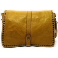 Sacs Femme Sacs porté épaule Oh My Bag MISS K 4