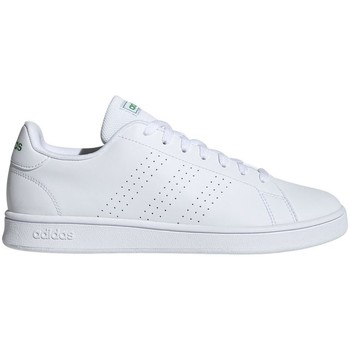 Chaussures Baskets basses adidas Originals ADVANTAGE - Livraison ...