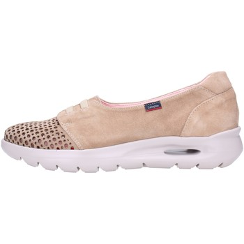 Chaussures Femme Mocassins CallagHan 26805 Multicolore