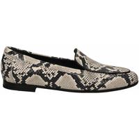 Chaussures Femme Mocassins Frau MAUWI roccia