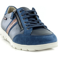 Chaussures Homme Baskets basses Mobils KRISTOF MULBERRY