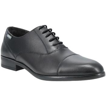 Chaussures Pikolinos M7J 4184 BRISTOL