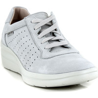 Chaussures Femme Baskets basses Mephisto CHRIS PERF CLOUD