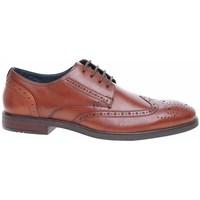 Chaussures Homme Derbies Josef Seibel 42205786370 Marron