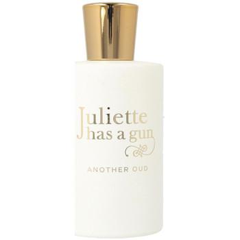 Beauté Femme Eau de parfum Juliette Has A Gun Another Oud Edp Vaporisateur  100 ml