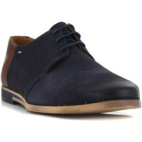 Chaussures Homme Derbies Kost FURE62 CAMEL M