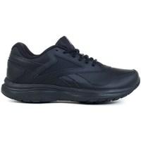 Chaussures Homme Derbies & Richelieu Reebok Sport Walk Ultra 7 Dmx Max Noir