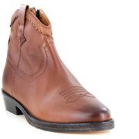 Chaussures Femme Bottines PLDM by Palladium WALKYRIE THD TAN