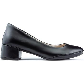 Chaussures Femme Escarpins Mephisto Chaussures  BRITY BLACK