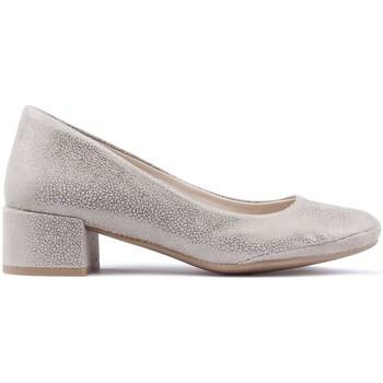 Chaussures Femme Escarpins Mephisto Chaussures  BRITY GRAY