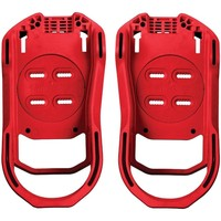 Accessoires Accessoires sport Switchback Base Red Dawn