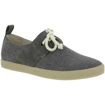 Chaussures Homme Baskets basses Armistice CARGO ONE M PAYA NOIR