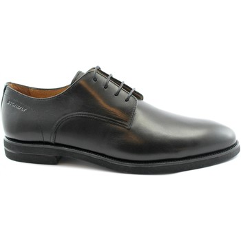 Chaussures Homme Derbies Stonefly STO-CCC-213733-NE Nero