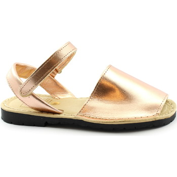 Chaussures Fille Sandales et Nu-pieds Ska -CCC-MAI-SA Rosa