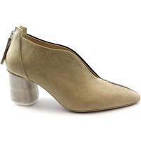 Chaussures Femme Escarpins Malù Malù MAL-E20-4305-NE Nero