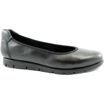 Chaussures Femme Ballerines / babies Saydo SAY-E20-FS0FAST-BL Nero