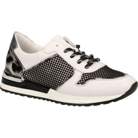 Chaussures Femme Baskets basses Remonte Dorndorf ALBANY Noir