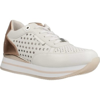 Chaussures Femme Baskets basses Apepazza S0RSD03 Rose
